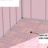 Сучасні утеплювача для балкона