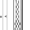 Порівняння біметалевих та алюмінієвих радіаторів опалення