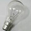 Пристрій плавного включення ламп розжарювання