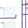 Вибір радіатора опалення