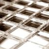 Дзеркальна мозаїка