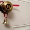 Як встановити дверний дзвінок