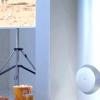 Опалювальні системи для дачі: можливості і вибір