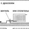 Створення комбінованих систем для обігріву приміщень