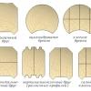 Як з бруса побудувати лазню міцну й теплу, красиву і комфортну?