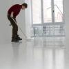 Чарівний підлога - 3d