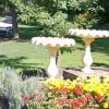 37 Прикладів оригінального прикраси саду і присадибної ділянки