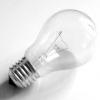 Блоки захисту ламп «граніт»: призначення, технічні характеристики