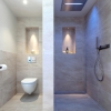 Керамічна плитка для туалету