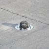 Водостічна система плоскої покрівлі