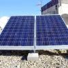 Земля і сонце - джерела енергії для вашого будинку